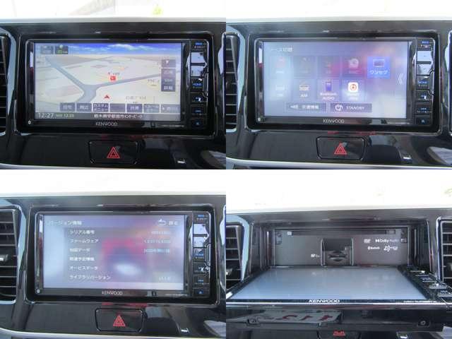 660 X AVM 片側電動ドア ワンオーナー キーフリ スマートキー バックカメラ WエアB ABS オートエアコン 盗難防止システム エアバッグ サイドモニター パワーウインドウ アイドリング パノラマモニター ワンオーナ- サイドエアバッグ(19枚目)
