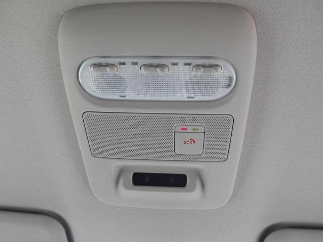 660 AUTECH MM320D-L ドラレコ アラウンドビューモニター SOSコール(14枚目)