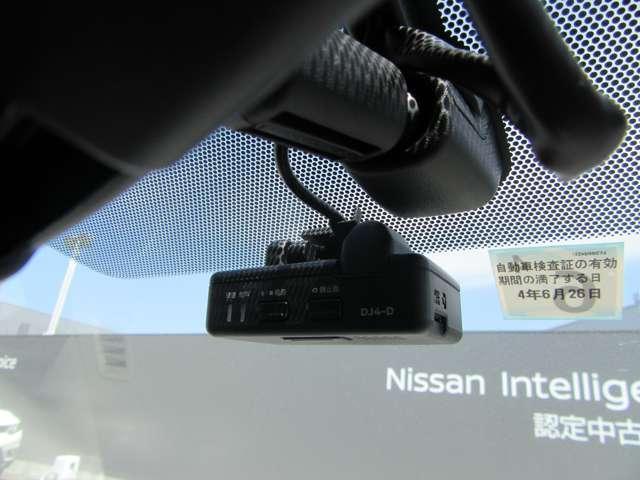 1.8 X ナビ Bカメラ インテリキー バックカメラ付き ワンセグ Sキー CD キーレス 盗難防止システム オートエアコン メモリーナビ ドラレコ ナビTV ABS パワーウインドウ(5枚目)