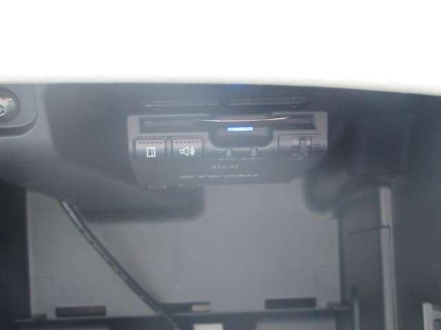 1.8 X ナビ Bカメラ インテリキー バックカメラ付き ワンセグ Sキー CD キーレス 盗難防止システム オートエアコン メモリーナビ ドラレコ ナビTV ABS パワーウインドウ(7枚目)
