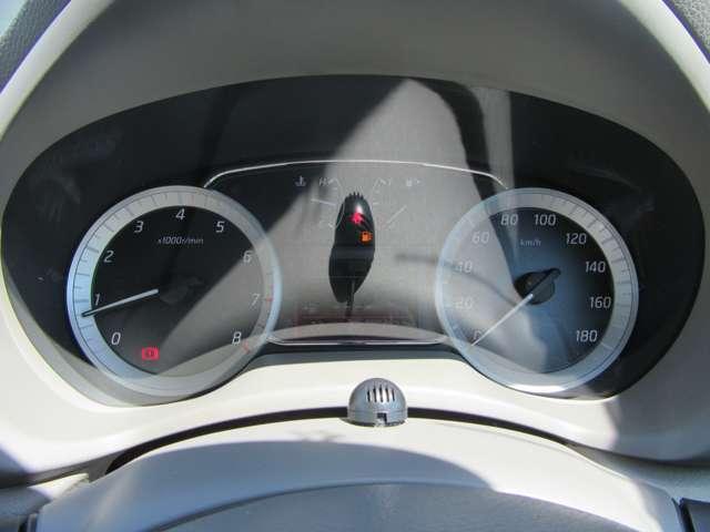 1.8 X ナビ Bカメラ インテリキー バックカメラ付き ワンセグ Sキー CD キーレス 盗難防止システム オートエアコン メモリーナビ ドラレコ ナビTV ABS パワーウインドウ(11枚目)