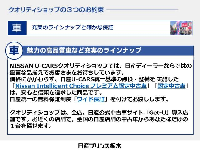 2.0 20Xi レザーエディション 2列車 4WD(31枚目)