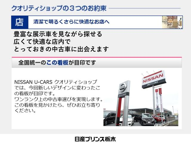 2.0 20Xi レザーエディション 2列車 4WD(32枚目)