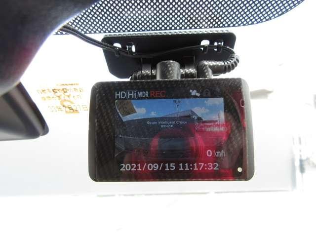 660 X /ナビ/AVM/エマブレ/アイスト/ドラレコ/ スマ-トキ- ドラレコ付き メモリーナビゲーション ナビTV ワンセグTV CD ABS バックカメラ 盗難防止装置 パワステ エマージェンシブレーキ キーフリ 全カメラ AAC i-STOP(5枚目)