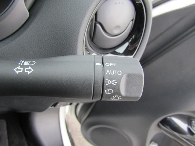 日産 ジューク NISMO (4WD ターボ)ナビ バックカメラ