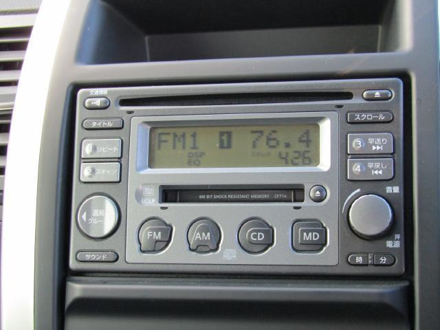 20Xtt  4WD(4枚目)