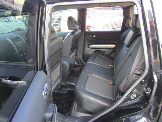 20Xtt  4WD(6枚目)