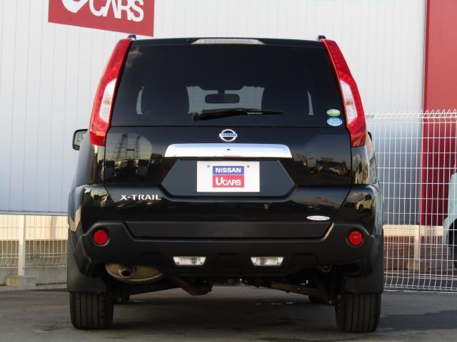 20Xtt  4WD(12枚目)