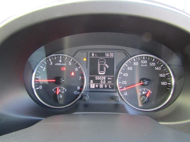 20Xtt  4WD(13枚目)