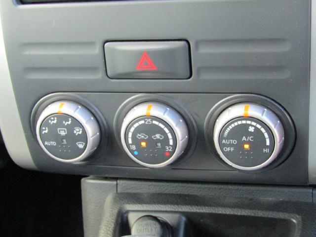 20Xtt  4WD(14枚目)