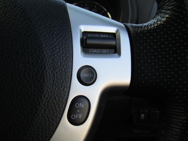 20Xtt  4WD(16枚目)