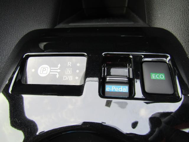 X Mナビ・バックモニター・ETC・LED 走行4582km(15枚目)