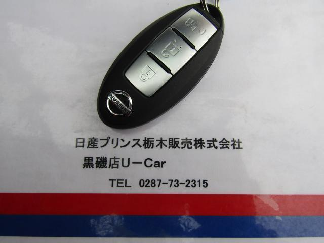 X Mナビ・バックモニター・ETC・LED 走行4582km(20枚目)
