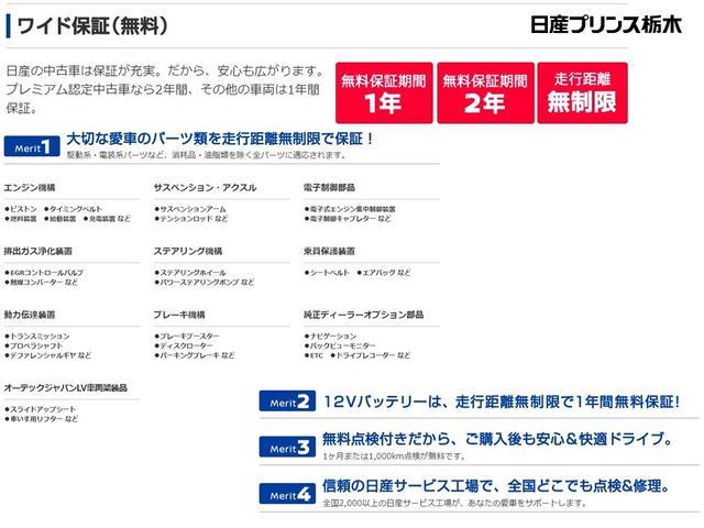 「日産」「リーフ」「コンパクトカー」「栃木県」の中古車25