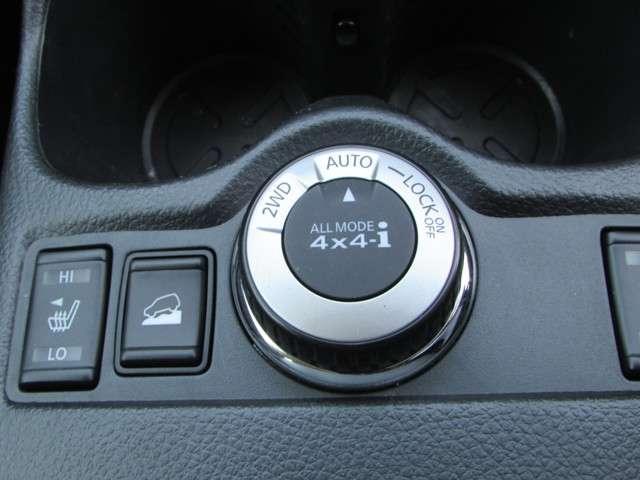 2.0 20X エマージェンシーブレーキパッケージ 4WD(13枚目)