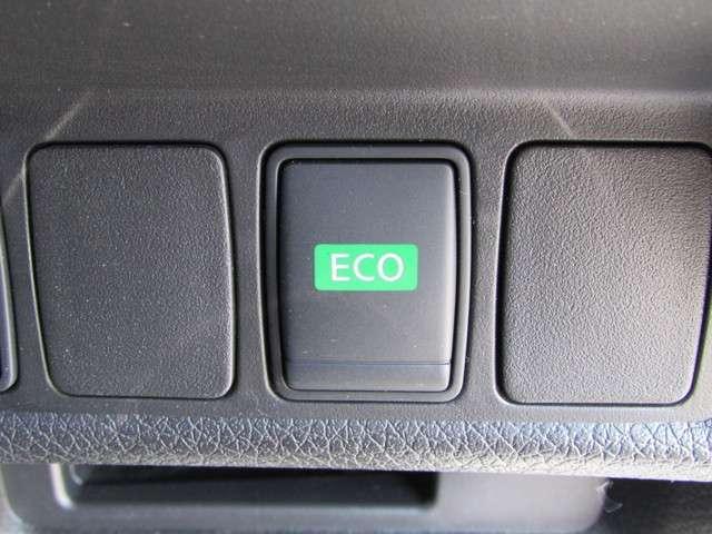 2.0 20X エマージェンシーブレーキパッケージ 4WD(16枚目)