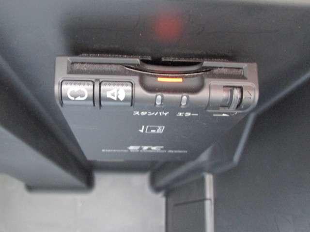 1.8 X MJ117D-W バックカメラ(7枚目)