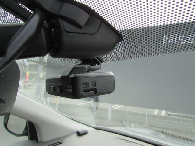 1.8 X MJ117D-W バックカメラ(8枚目)