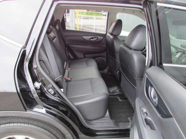 20X ハイブリッド エマージェンシーブレーキパッケージ 4WD(8枚目)