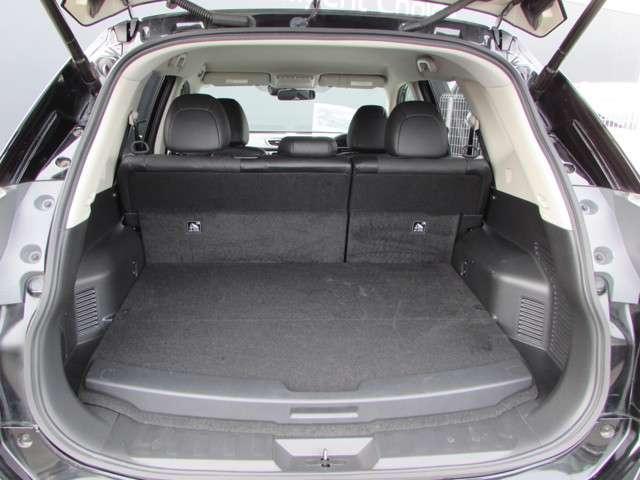 20X ハイブリッド エマージェンシーブレーキパッケージ 4WD(9枚目)