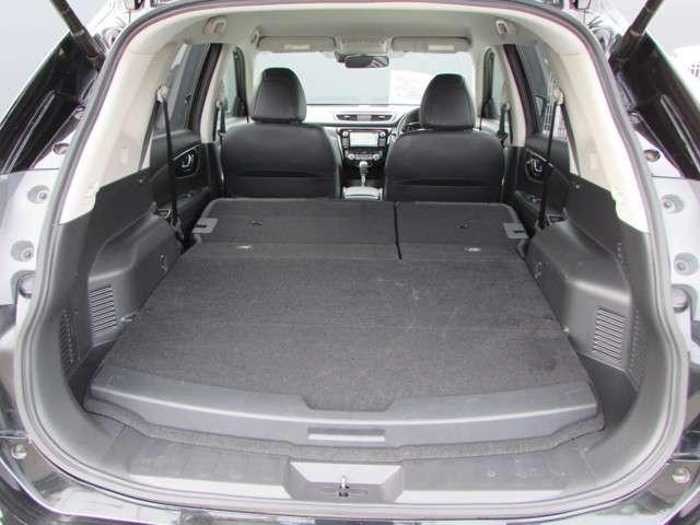 20X ハイブリッド エマージェンシーブレーキパッケージ 4WD(11枚目)