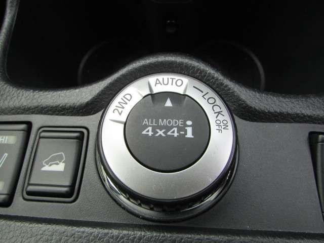 20X ハイブリッド エマージェンシーブレーキパッケージ 4WD(15枚目)