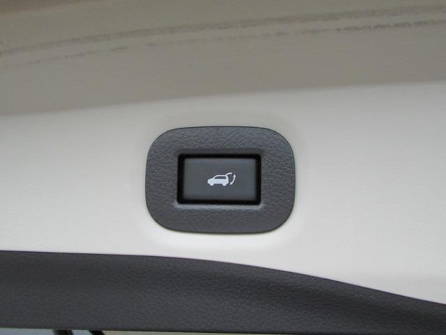 20X ハイブリッド エマージェンシーブレーキパッケージ 4WD(16枚目)