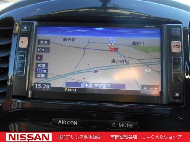 15RX キセノンH/L ETC(4枚目)