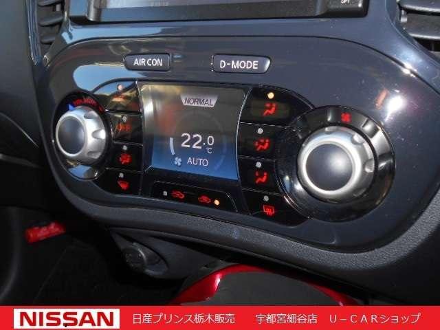 15RX キセノンH/L ETC(13枚目)