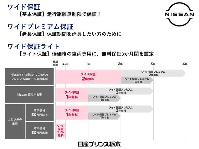 15RX キセノンH/L ETC(25枚目)