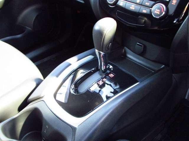 20X エマージェンシーブレーキパッケージ 2列車 4WD シートヒーター LEDH/L ETC(7枚目)