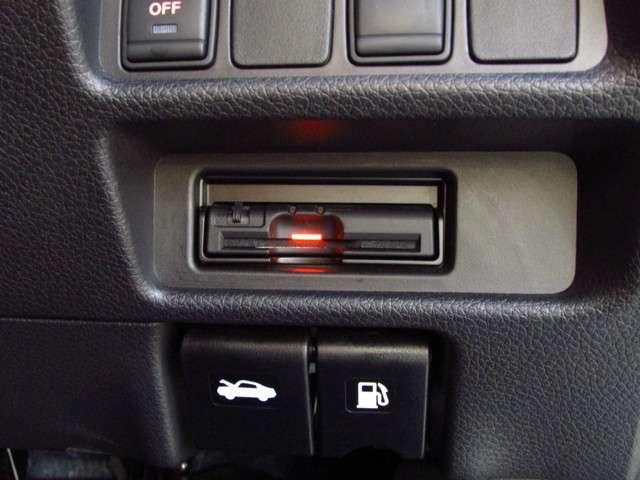20X エマージェンシーブレーキパッケージ 2列車 4WD シートヒーター LEDH/L ETC(11枚目)