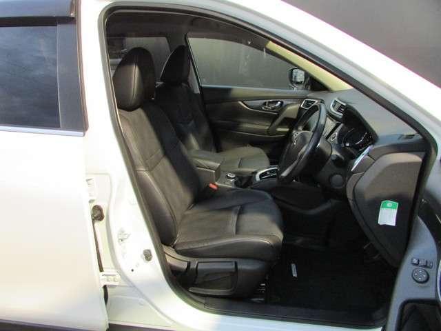 20X エマージェンシーブレーキパッケージ 2列車 4WD シートヒーター LEDH/L ETC(13枚目)
