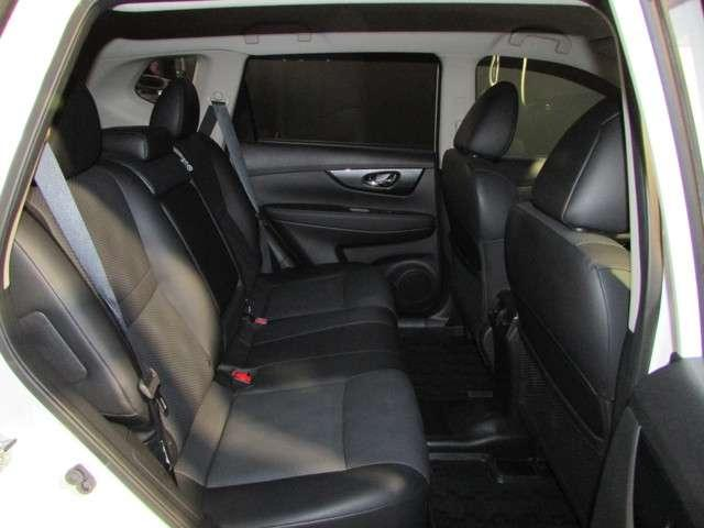 20X エマージェンシーブレーキパッケージ 2列車 4WD シートヒーター LEDH/L ETC(14枚目)