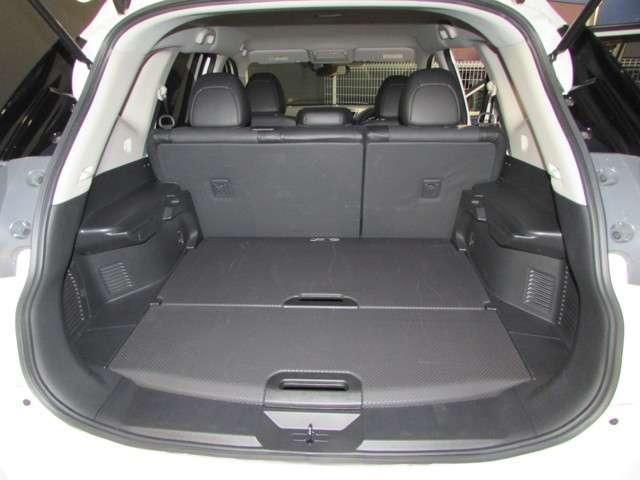 20X エマージェンシーブレーキパッケージ 2列車 4WD シートヒーター LEDH/L ETC(15枚目)