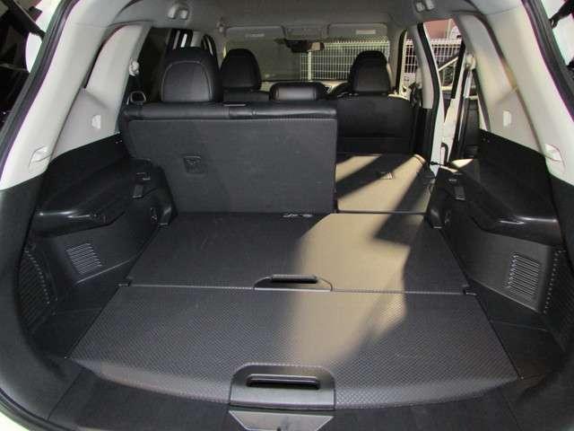 20X エマージェンシーブレーキパッケージ 2列車 4WD シートヒーター LEDH/L ETC(16枚目)