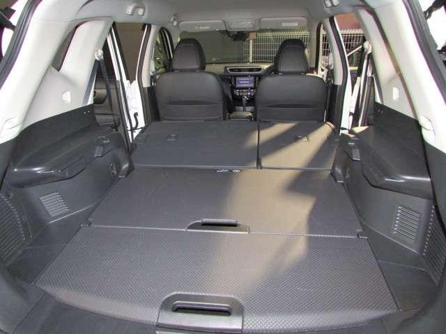 20X エマージェンシーブレーキパッケージ 2列車 4WD シートヒーター LEDH/L ETC(17枚目)