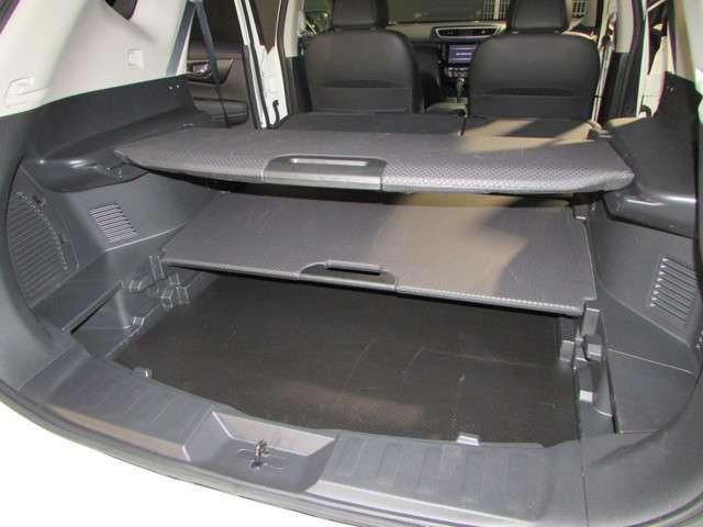 20X エマージェンシーブレーキパッケージ 2列車 4WD シートヒーター LEDH/L ETC(18枚目)