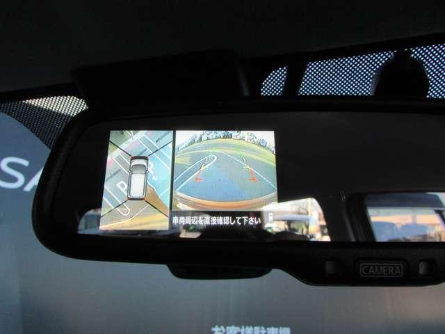 ハイウェイスター Gターボ ハイビームアシスト HIDヘッドライト キーフリ TVナビ クルコン 盗難防止装置 ABS メモリーナビ CD DVD ETC Bカメラ Bluetooth 横滑り防止装置 オートエアコン サポカーS(6枚目)