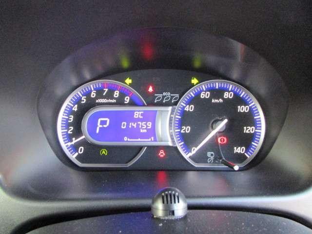 ハイウェイスター Gターボ ハイビームアシスト HIDヘッドライト キーフリ TVナビ クルコン 盗難防止装置 ABS メモリーナビ CD DVD ETC Bカメラ Bluetooth 横滑り防止装置 オートエアコン サポカーS(7枚目)