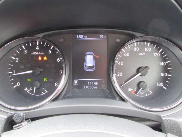 2.0 20X 2列車 4WD 衝突軽減ブレーキ インテリジェントキー LED 寒冷地仕様 ETC メモリーナビ アラウンドビューモニター 4WD 車線逸脱警告(6枚目)