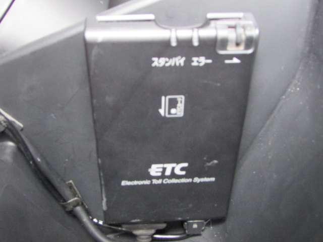 2.0 20X 2列車 4WD 衝突軽減ブレーキ インテリジェントキー LED 寒冷地仕様 ETC メモリーナビ アラウンドビューモニター 4WD 車線逸脱警告(7枚目)