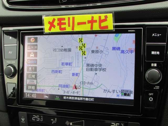 2.0 20Xi レザーエディション Vセレクション 2列車(5枚目)