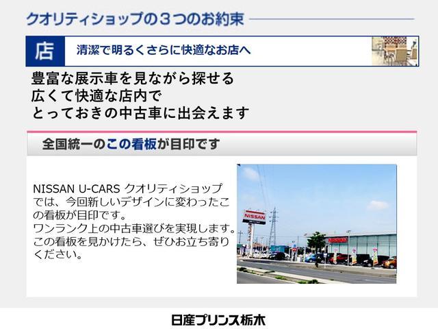 2.0 20Xi レザーエディション Vセレクション 2列車(32枚目)