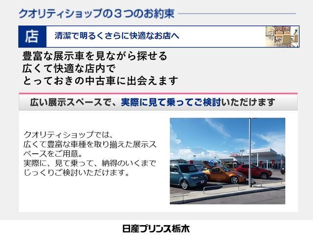 2.0 20Xi レザーエディション Vセレクション 2列車(33枚目)