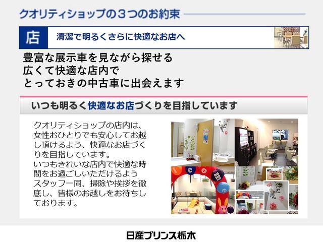2.0 20Xi レザーエディション Vセレクション 2列車(34枚目)