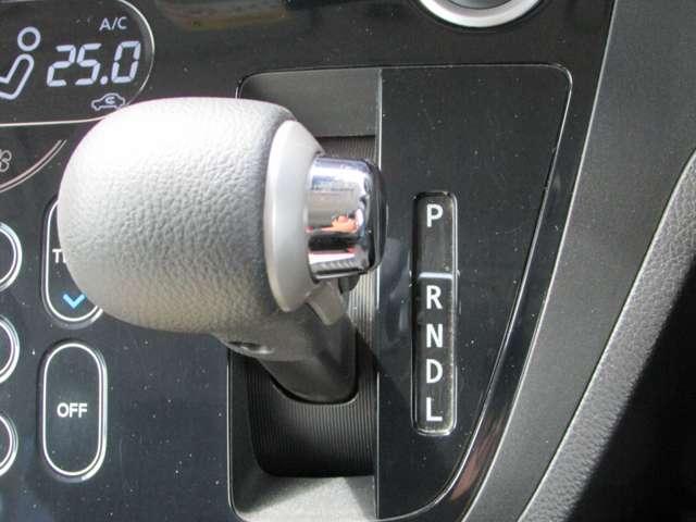 660 ハイウェイスターX Gパッケージ アラウンドビューモニター インテリジェントキー メモリーナビ アイドリングストップ 両側パワスラドア エマージェンシーブレーキ(16枚目)