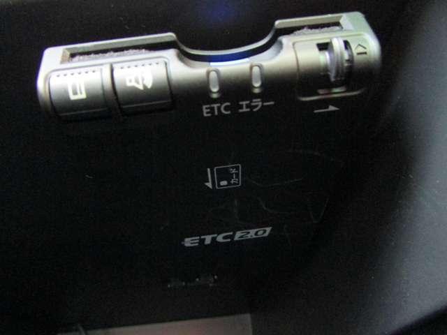1.2 e-POWER NISMO LED インテリジェントキー バックカメラ ETC エマージェンシブレーキ メモリーナビ ドラレコ フルセグ アイドリングストップ 横滑り防止装置 電動格納ミラー(7枚目)