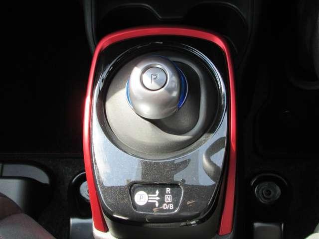 1.2 e-POWER NISMO LED インテリジェントキー バックカメラ ETC エマージェンシブレーキ メモリーナビ ドラレコ フルセグ アイドリングストップ 横滑り防止装置 電動格納ミラー(19枚目)