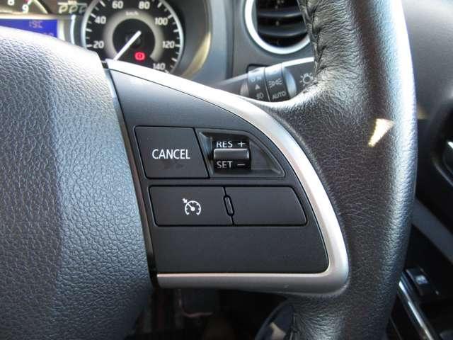 660 ハイウェイスター Gターボ エマージェンシーブレーキ アラウンドビューモニター ETC メモリーナビ 両側オートスライドドア(8枚目)
